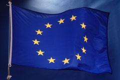 Un programa para los europeos