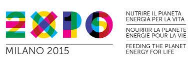 Expo 2015 Milán: