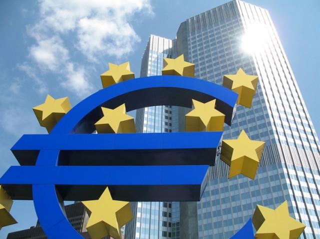 Citados con Europa