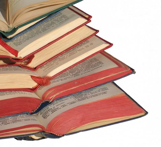 Platón, Proust, Heidegger…, memoria y libros