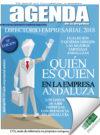 Agenda229