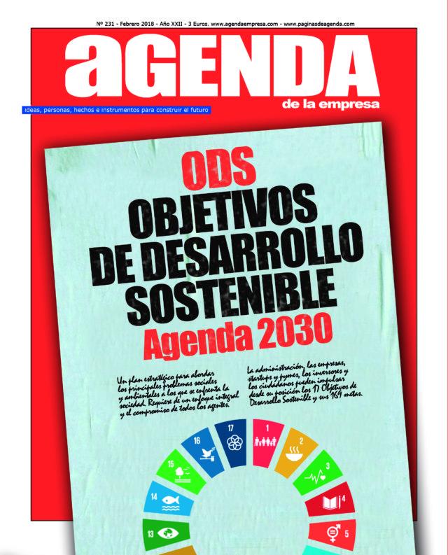 Agenda 2030, oportunidades de negocio para las empresas