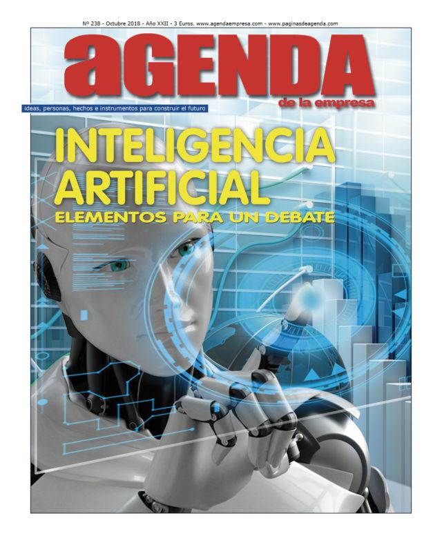 A debate, el uso ético de la Inteligencia Artificial
