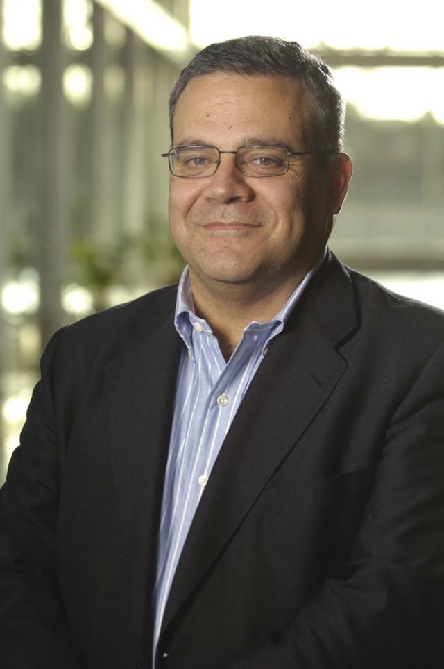 Entrevista a José María Flores Canales CEO de Cactus2e Soluciones Energéticas