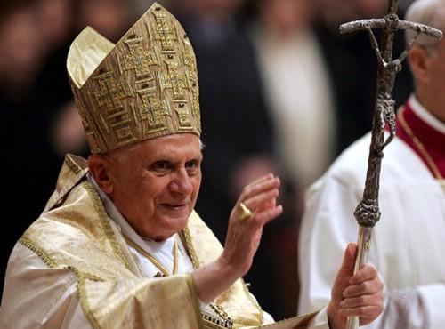 Después de la visita del Papa