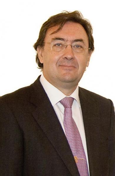 Entrevista a Alfredo Rodríguez. Director de Smartcity Málaga