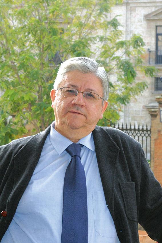 Fernando Reyero Suárez