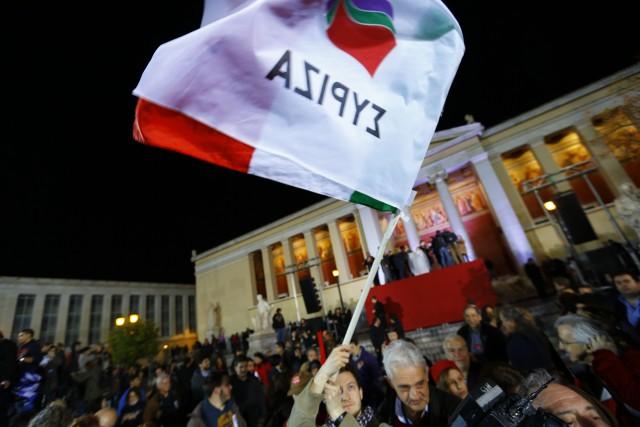 El caos de los populismos