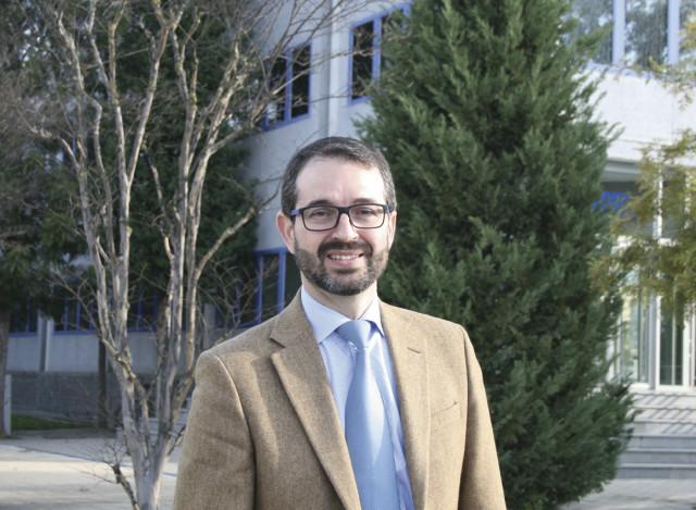 Entrevista a Miguel Ángel Carmona Calvo, Gestor de Conocimiento del Área de Gestión Avanzada (IAT)