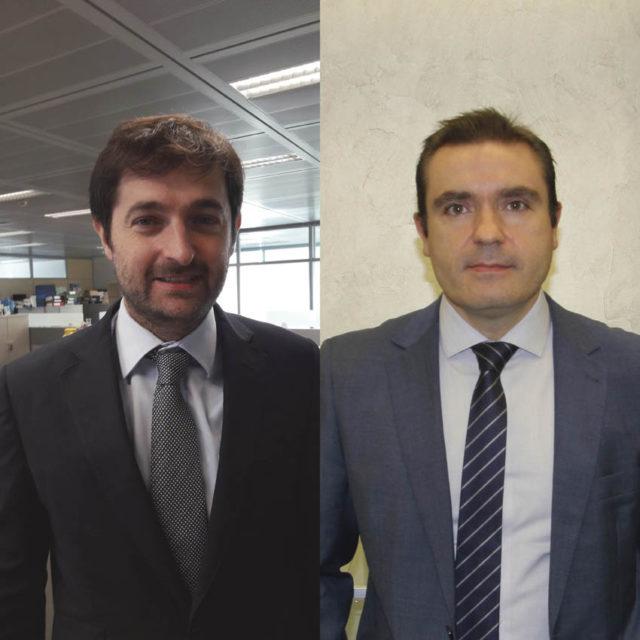 Endesa mantiene un claro compromiso con el desarrollo de la movilidad sostenible y especialmente en relación al vehículo eléctrico