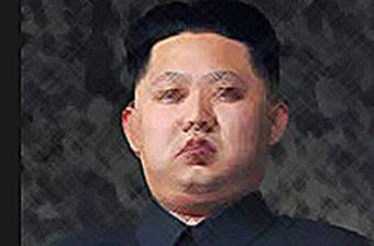 Kim Jon-un de celebraciones y el mundo atenazado por la ansiedad