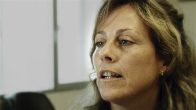 Entrevista a Marta Puiggené, Directora Financiera de Abelan Catalana