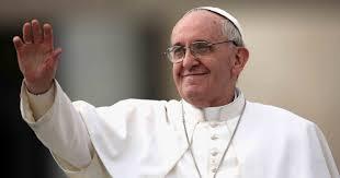 El anómalo documento de un Comité de la ONU,  en la diana el Papa Francisco