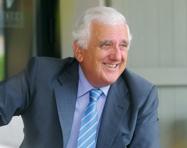 Entrevista a Santiago Herrero, presidente de la CEA