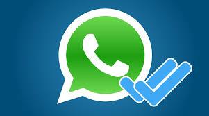 WhatsApp,  la polémica sobre la confirmación de lectura