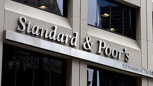 La mala uva de las agencias de rating