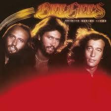 LLuvia de notas: Barry, Robin y Maurice