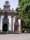 canarias187