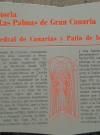 canarias316