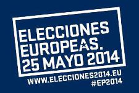 Elecciones europeas, votar en conciencia y con razones