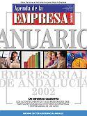 Andalucía, el esfuerzo colectivo