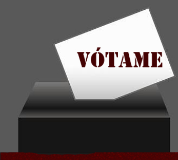 El ruido de una campaña electoral insoportable