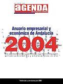 Las huellas de 2004
