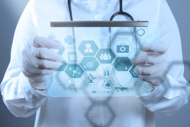 Raymond McCauly y Daniel Kraft expondrán en Sevilla sus teorías sobre biotecnología y medicina