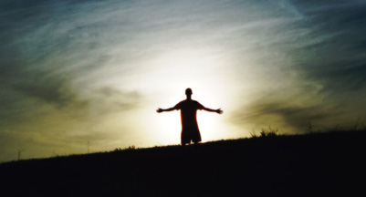 La vida es un sueño, hazlo realidad.