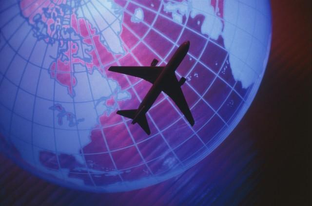 Preguntas viajeras