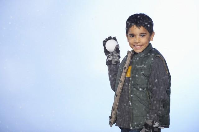 168 millones de razones contra la explotación infantil