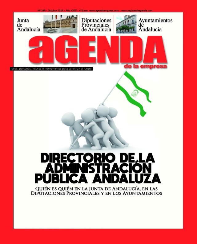 Inestabilidad en España, estabilidad en Andalucía
