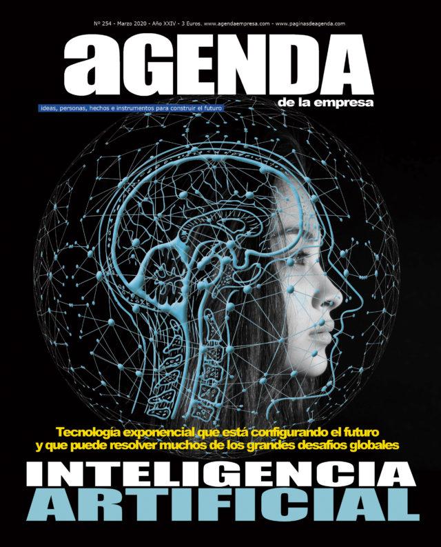 IA: decisiones automatizadas