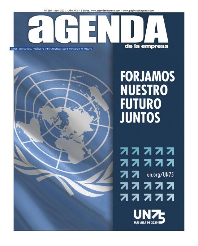 ONU, reflexión entre esperanza e ilusión