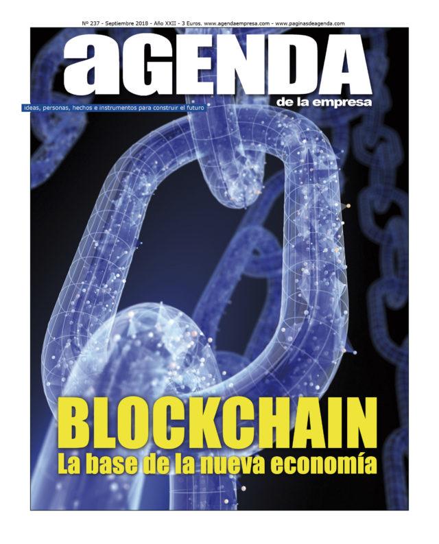 Crypto Economy, la base de la nueva economía