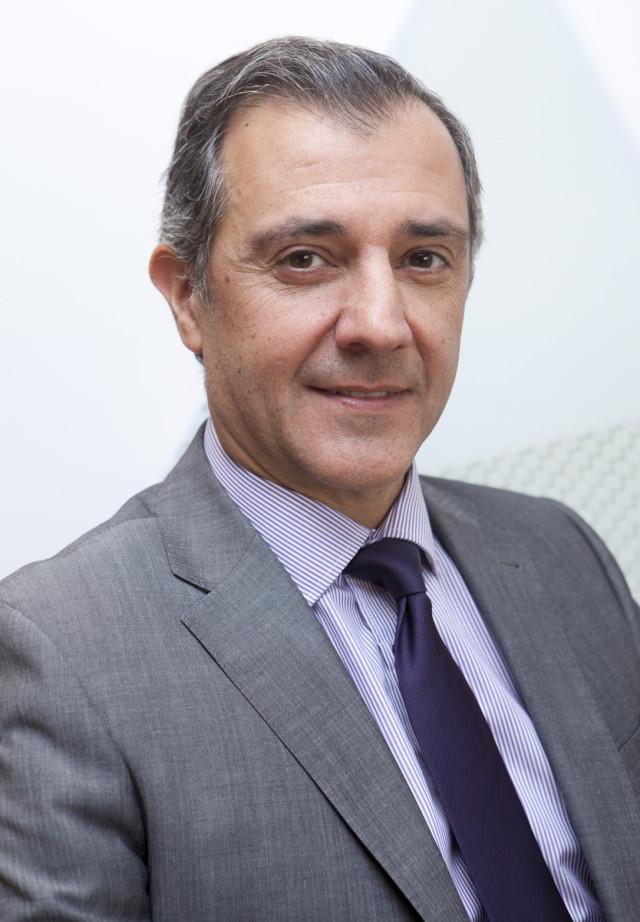 Entrevista a Antonio Cimorra, director de Tecnologías de la Información, Desarrollo de la Economía Digital y Estudios de AMETIC