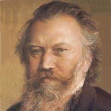 Brahms y el Paraíso