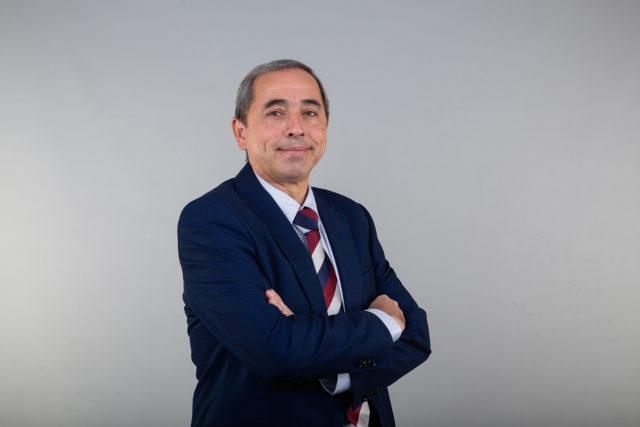 Entrevista a Germán López, Responsable técnico de Energía y Medio Ambiente en CTA (Corporación Tecnológica de Andalucía)