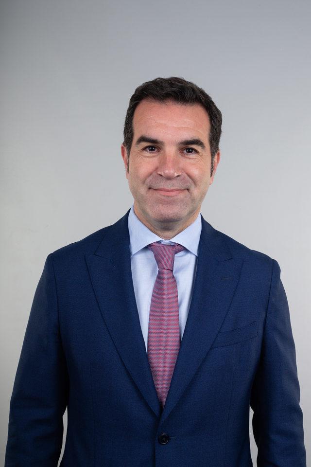 Entrevista a Leonardo Bueno, Director Económico-Financiero y de Recursos en CTA (Corporación Tecnológica de Andalucía)