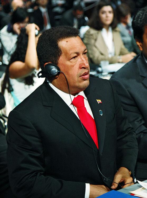 Nuevo ataque a la libertad de expresión en Venezuela