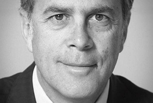 Entrevista a José Manuel Petisco, director general de Cisco España