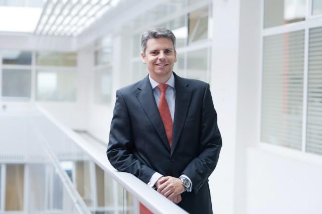 Entrevista a David Páez Rodríguez responsable de Desarrollo de Negocio de Corporación Tecnológica de Andalucía (CTA)