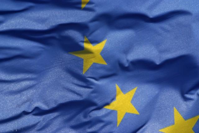 Antes de que se acabe la paciencia de los europeos