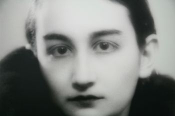 Ernestina de Champourcín