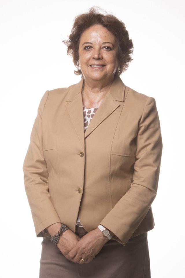 Entrevista a Carmen Castreño Lucas, Delegada de Economía Ayuntamiento de Sevilla