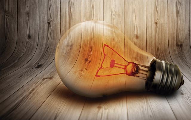 Smart Energy: hacia la eficiencia energética