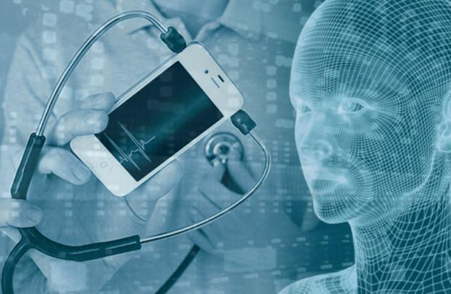 Diagnóstico a nuestra e-Salud