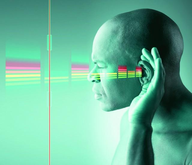 Ciberespionaje, Gran Hermano, vigilancia, fisgoneo….