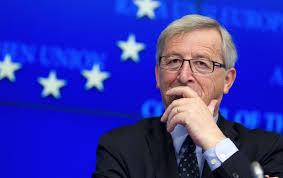 """En la UE """"se vence o se pierde todos juntos"""""""