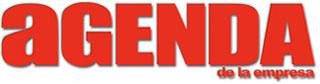 Las novedades de Agenda de la Empresa para febrero de 2015
